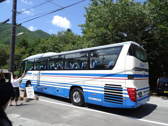 DSC01981